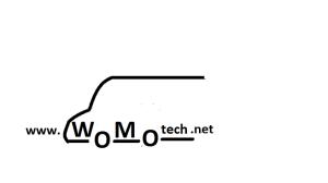 Womo tech